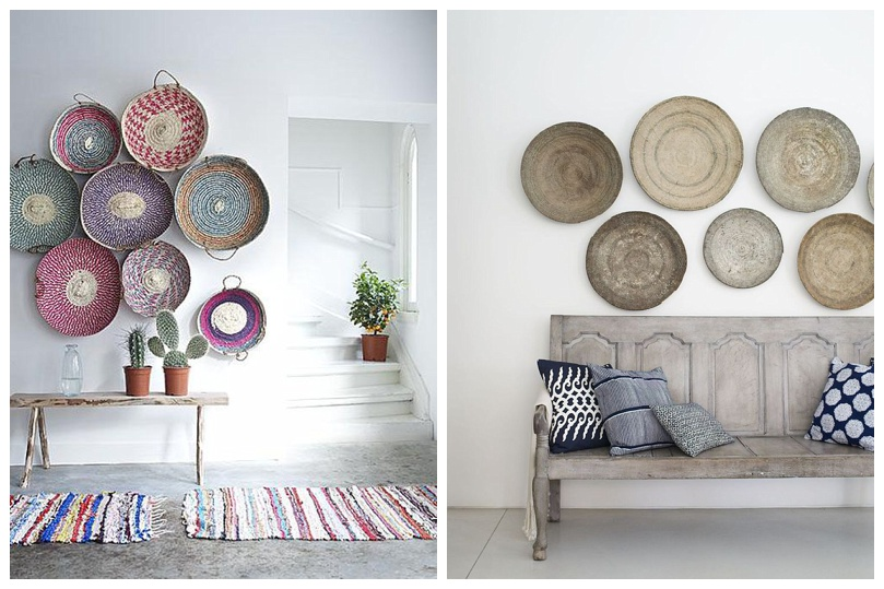 Best Alternative Wall Decor Flat 15 This Month
