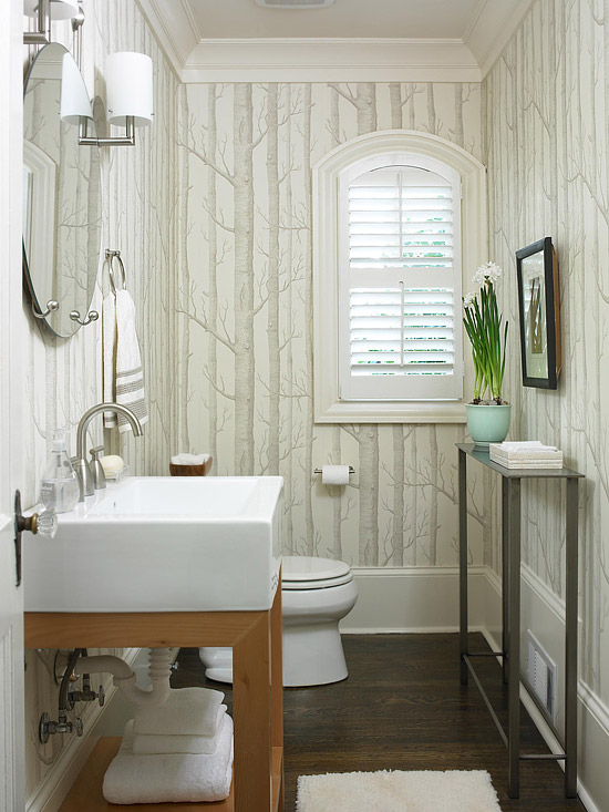 Best 25 Perfect Powder Room Design Ideas For Your Home This Month
