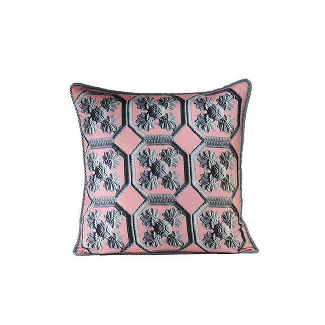 Best The Best Places To Buy Throw Pillows Online Mydomaine This Month