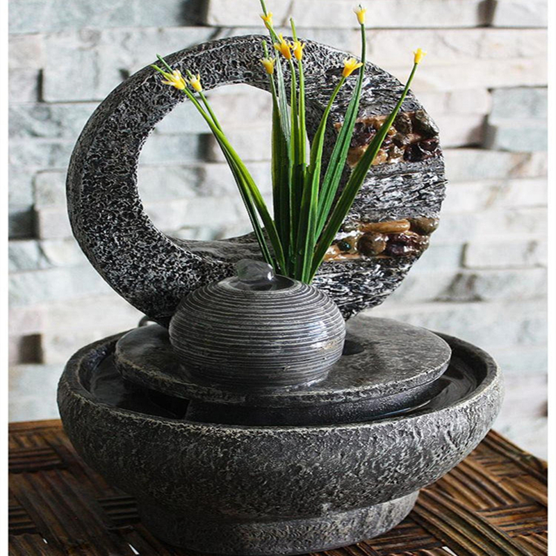 Best Online Get Cheap Decorative Indoor Water Fountains This Month