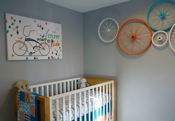 Best 1000 Ideas About Bicycle Decor On Pinterest Bicycle This Month
