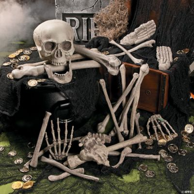 Best 375 Halloween Decorations Scary Indoor Outdoor This Month