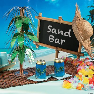 Best Beach Party Ideas Beach Party Decorations Beach Party This Month