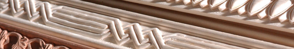 Best Moldings Trim Unfinished Decorative Moldings And Trim This Month