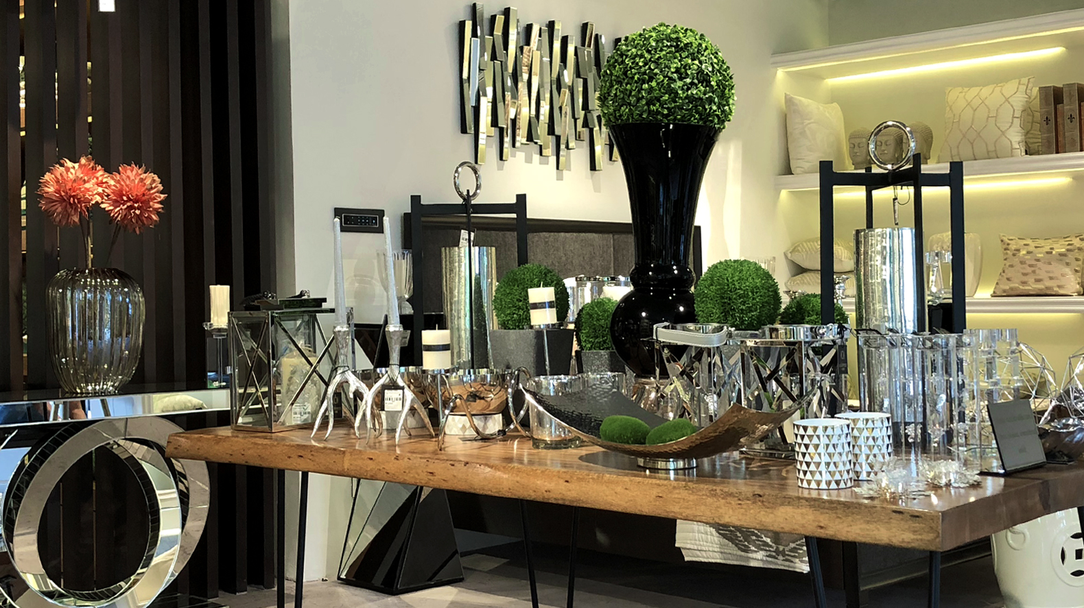 Best Home Decor Stores Online India This Month