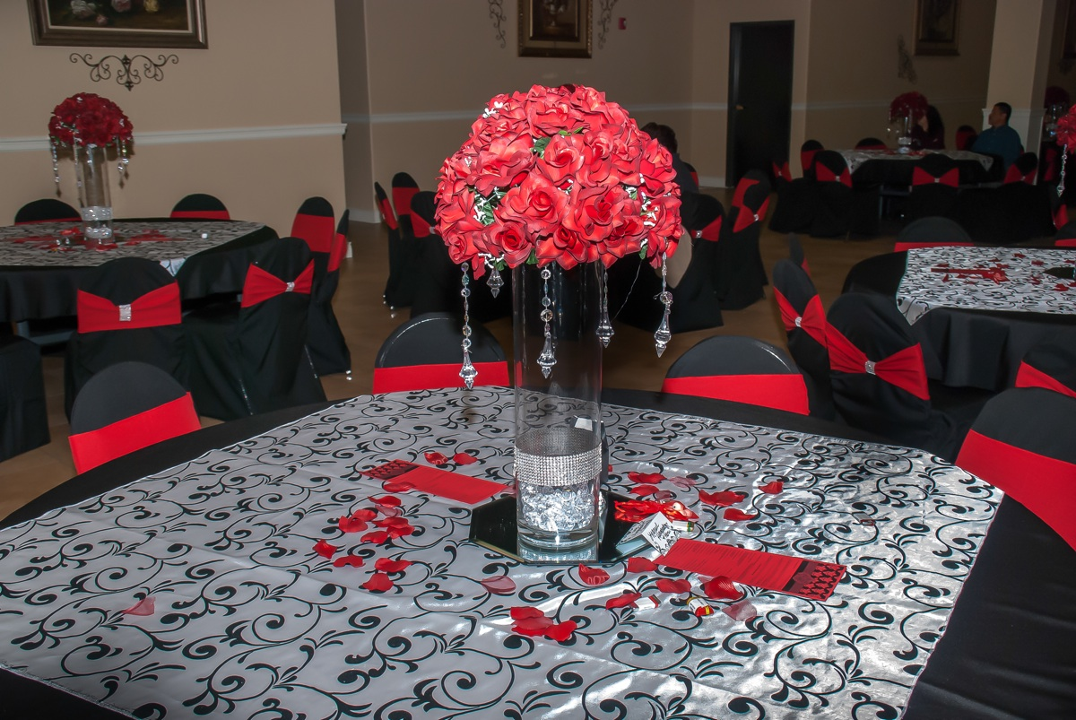 Best Sweet Creations Quinceanera And Wedding Decorators This Month