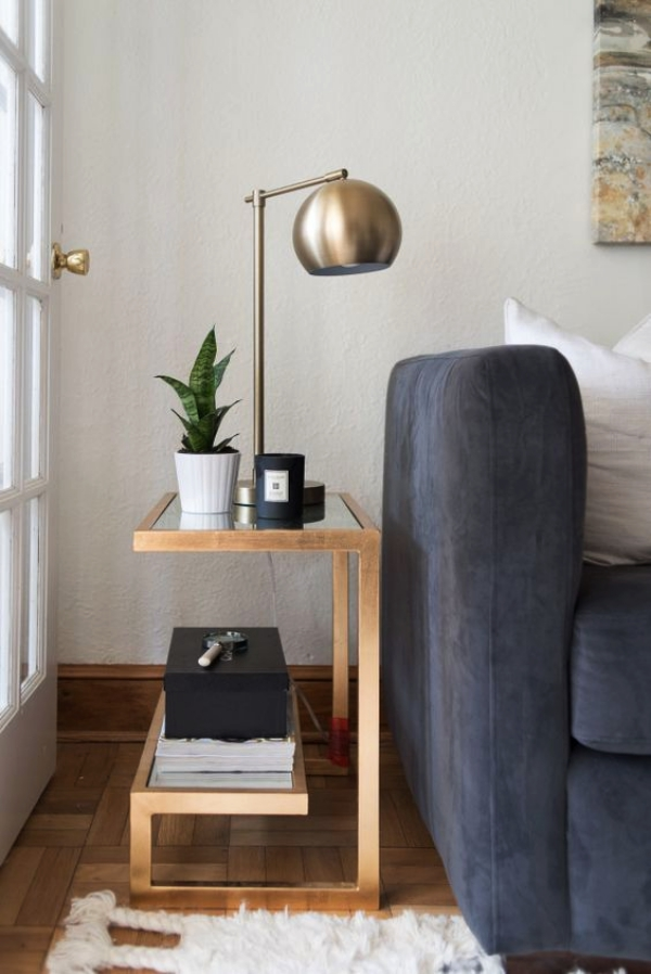 Best 20 Best Home Decor Ideas On A Budget This Month