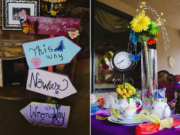 Best Tea Party Themed Bridal Showers Bridalguide This Month