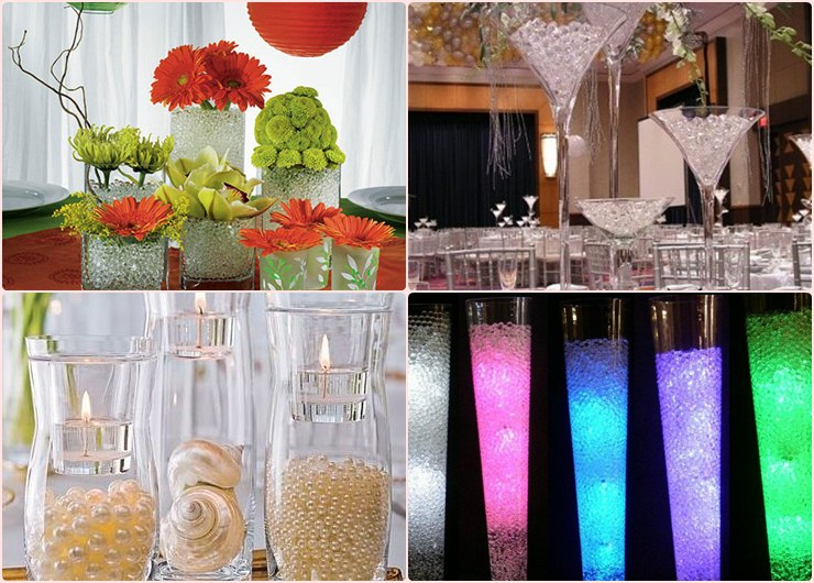 Best 7 Cheap And Easy Diy Wedding Decoration Ideas This Month
