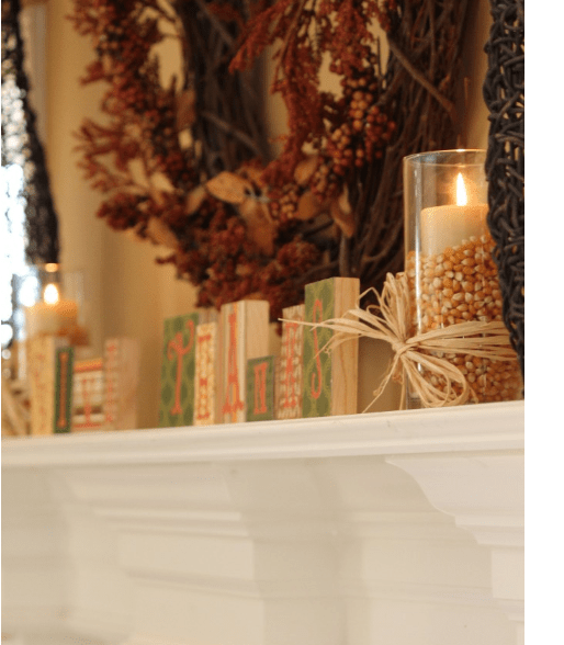 Best Decorating At The Dollar Tree Bigdiyideas Com This Month
