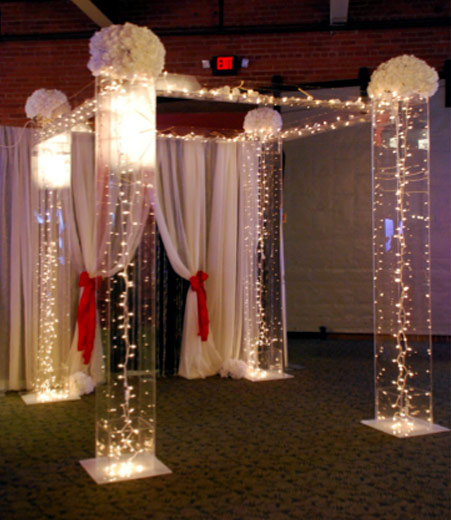 Best Concord Wedding Center Party Event Rentals This Month