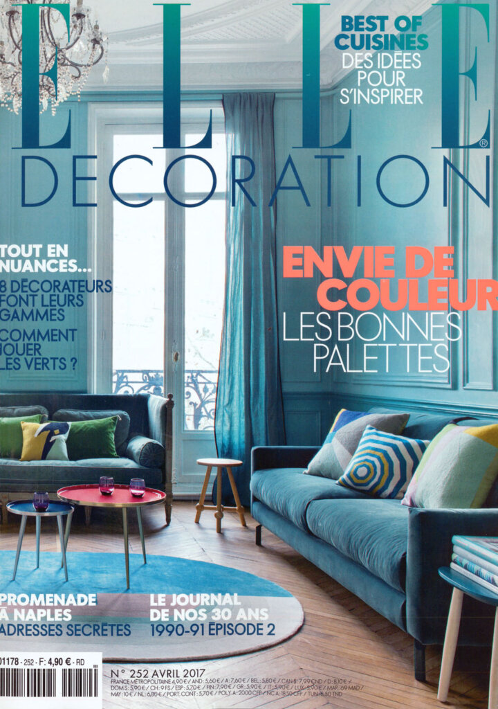 Best Elle Decoration Cc Tapis This Month