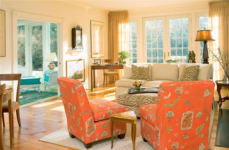 Best Let Us Help You Make Your Decorating Dreams Come True This Month