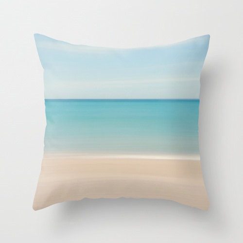 Best Beach Beauty Etsy Finds This Month