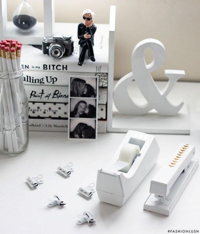 Best Diy Minimalistic Desk Accessories This Month
