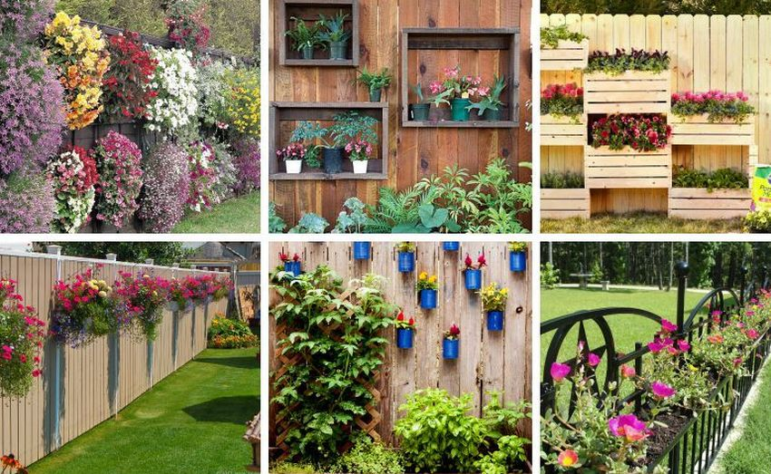 Best Top 10 Backyard Decorating Ideas To Make The Space More Fun This Month