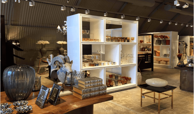 Best Address Home To Open 50 Stores By Fy18 Founder Rajat This Month
