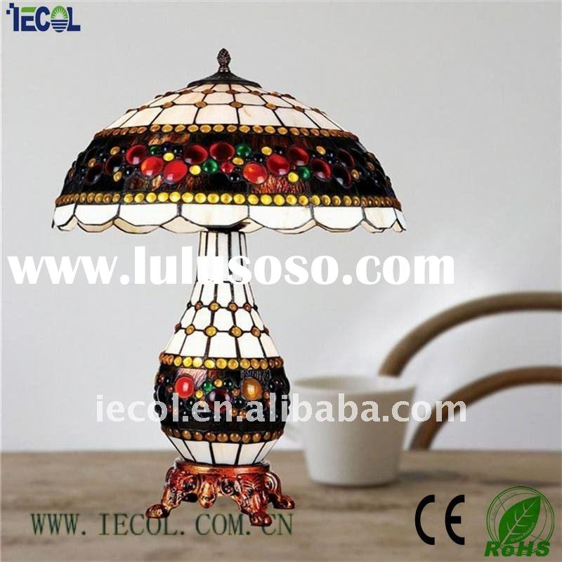 Best Halogen Floor Lamps Guide Battery Operated Pendant This Month