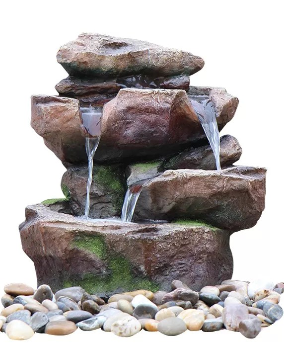 Best Aquaria Backyard Decorative Water Fountains For Home Easy This Month