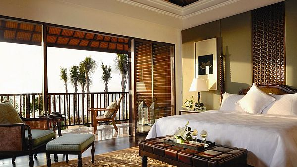 Best Bali Inspired Decorating For Your Home – Tara Scott Johnson This Month