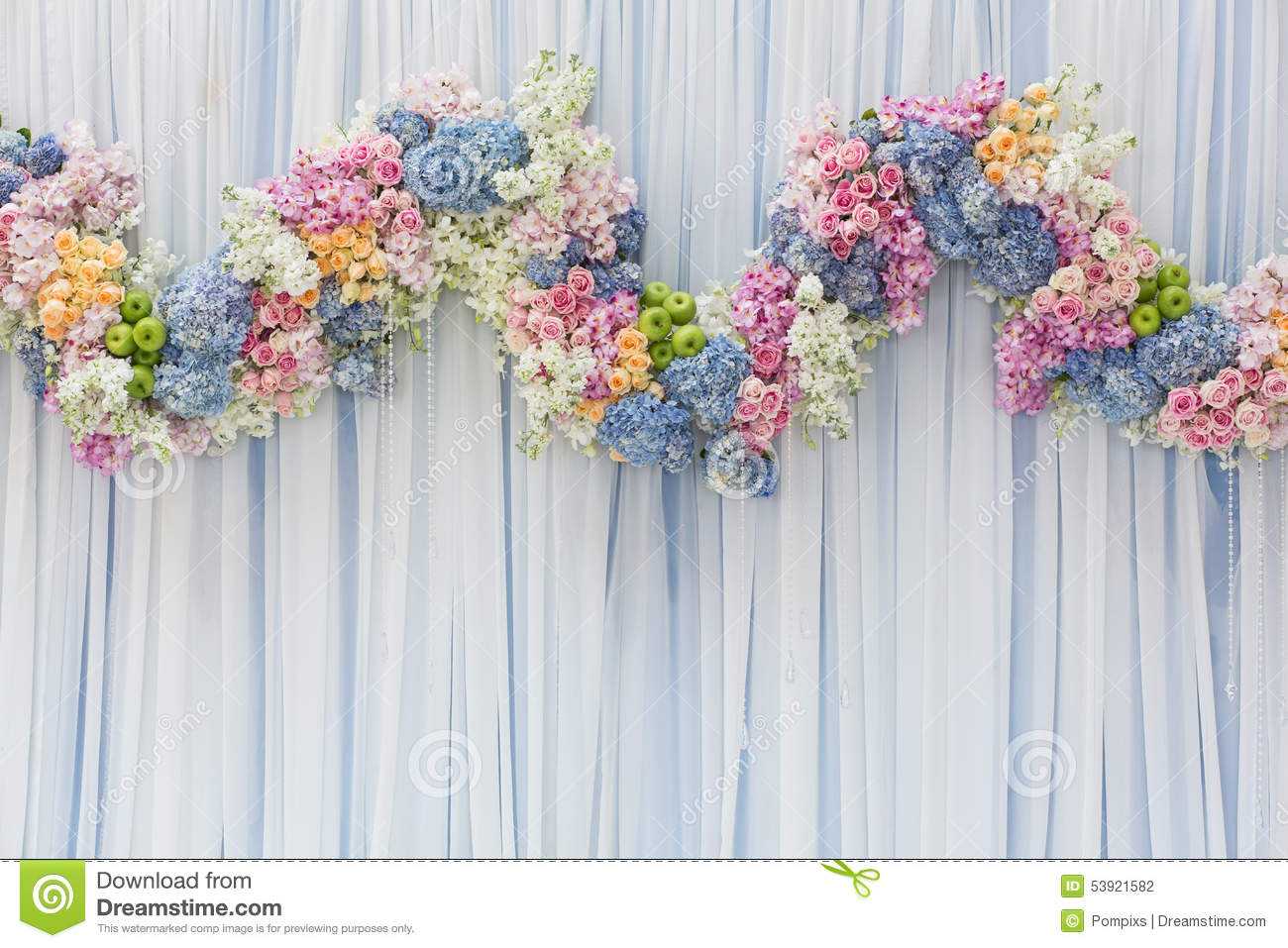 Best Background Of Beautiful Flower For Wedding Decoration This Month
