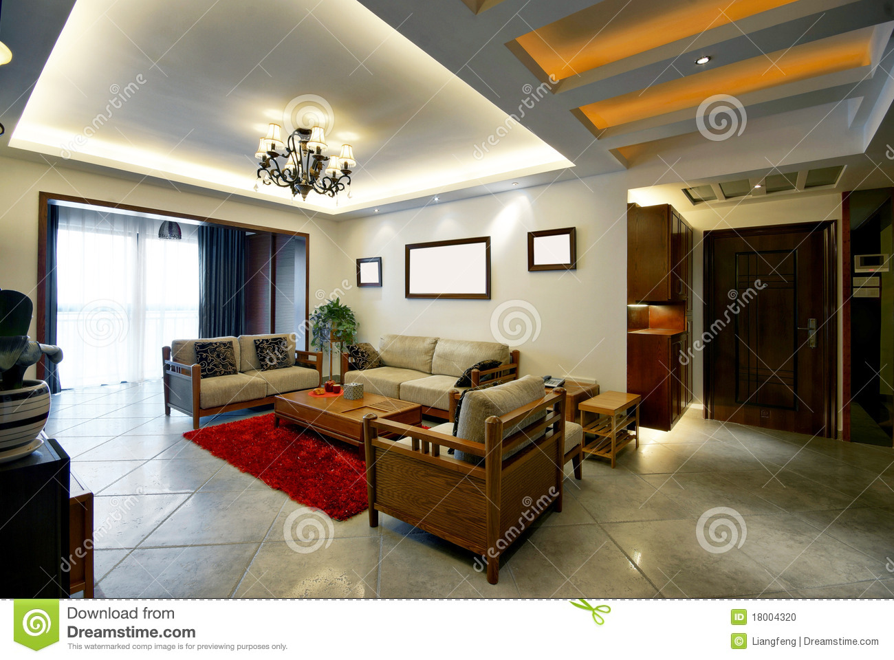 Best Beautiful Home Decor Stock Photo Image Of Door Costly This Month