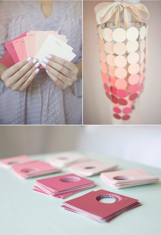 Best 10 Of The Best Do It Yourself Wedding Decoration Ideas For This Month
