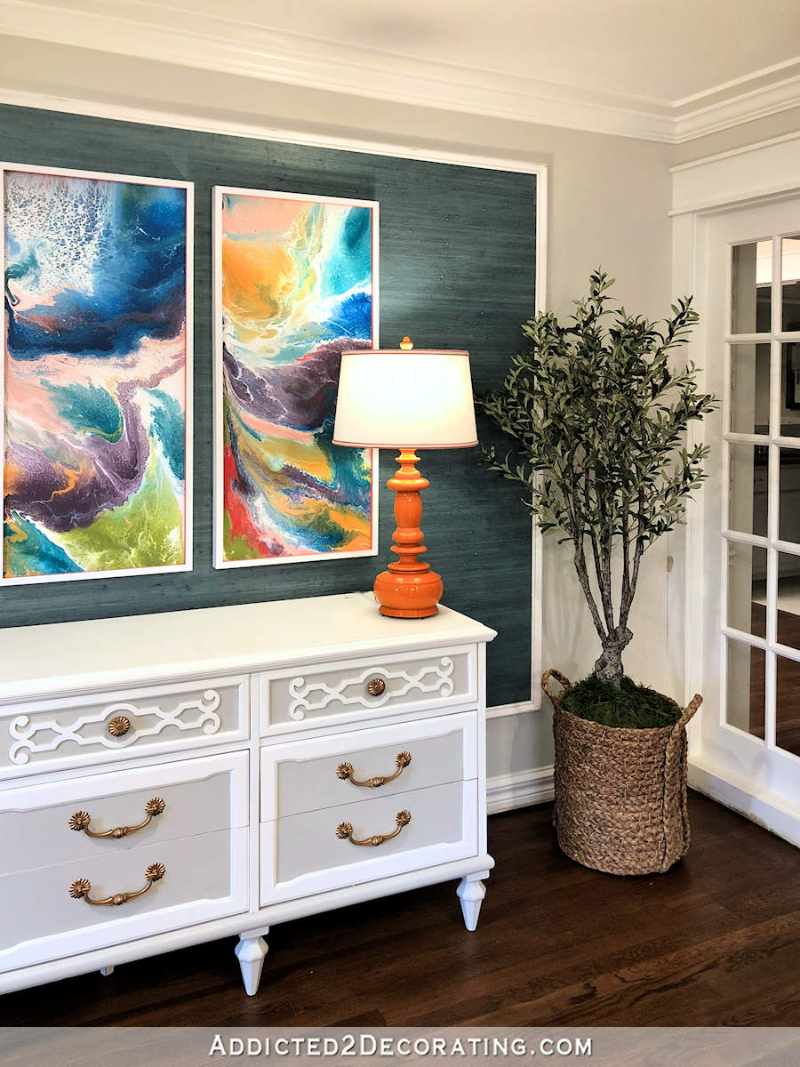 Best Addicted 2 Decorating® A Blog About Low Cost Interior This Month
