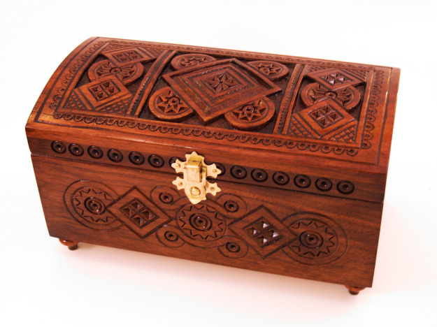 Best Large Gift Boxes Decorative Gift Boxes Pretty S This Month