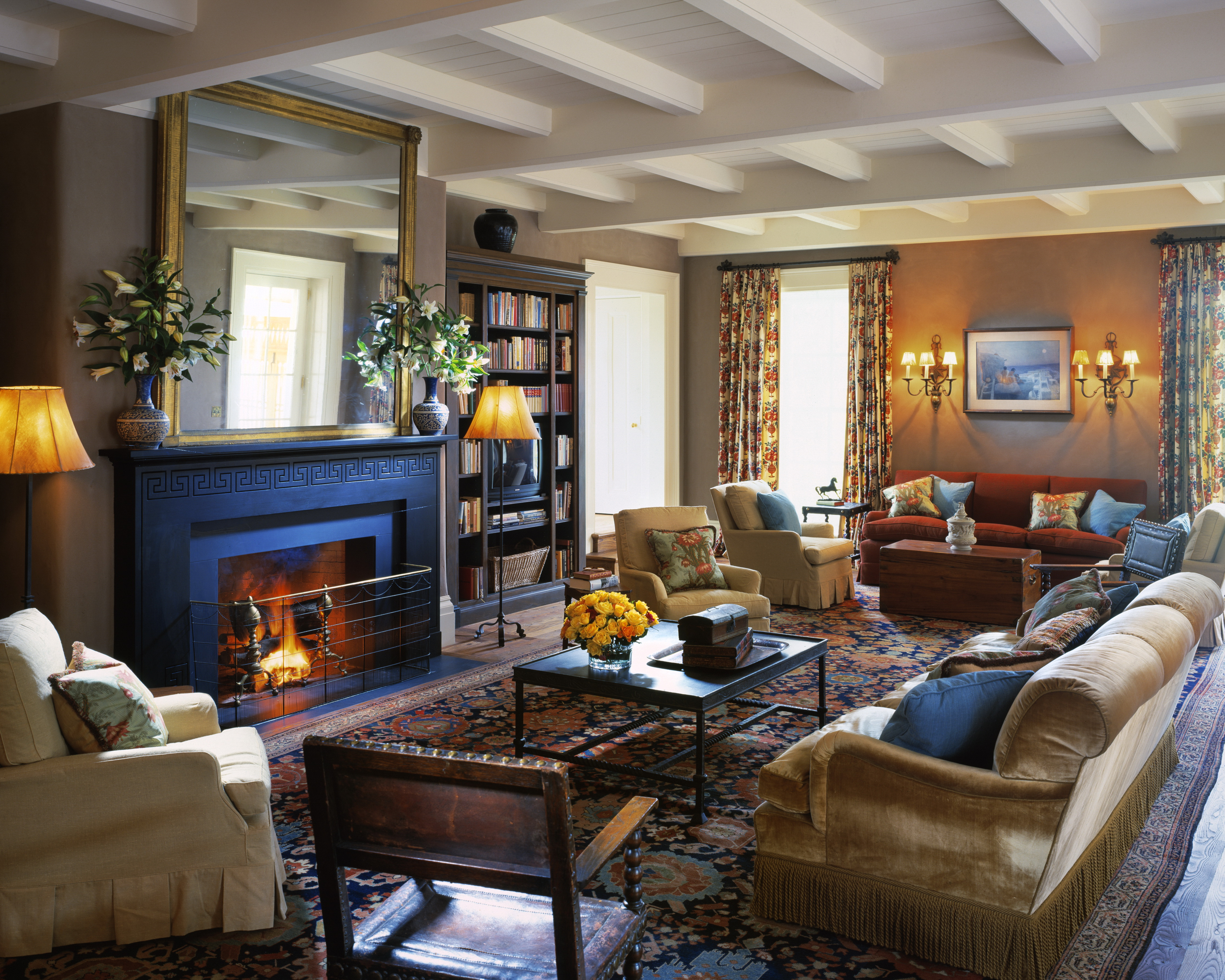 Best Western Living Room Ideas On A Budget Roy Home Design This Month