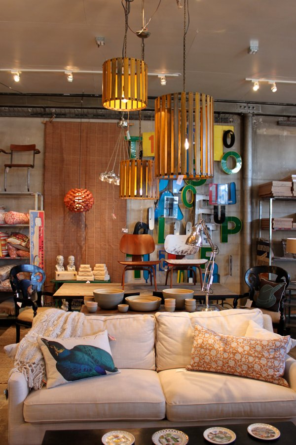 Best Red Home Decor Shop Tour New Fall Products This Month