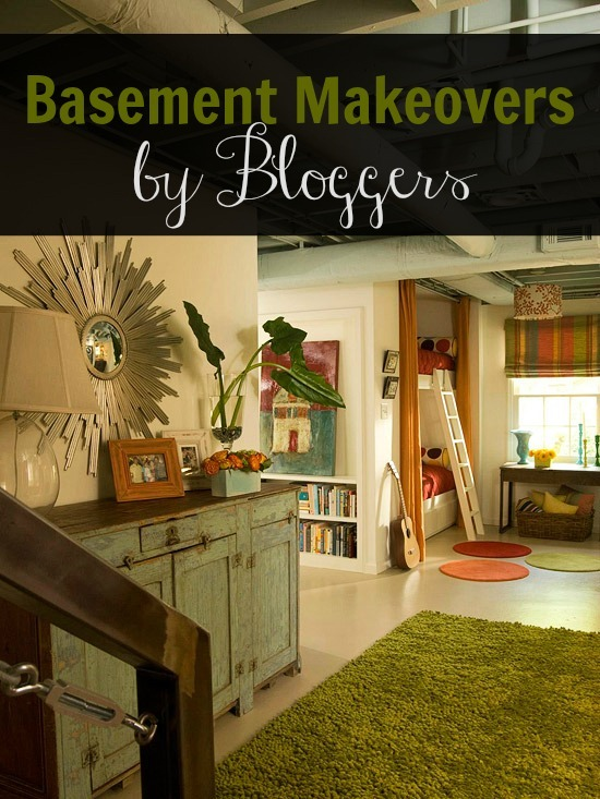 Best Remodelaholic Home Sweet Home On A Budget Bloggers This Month