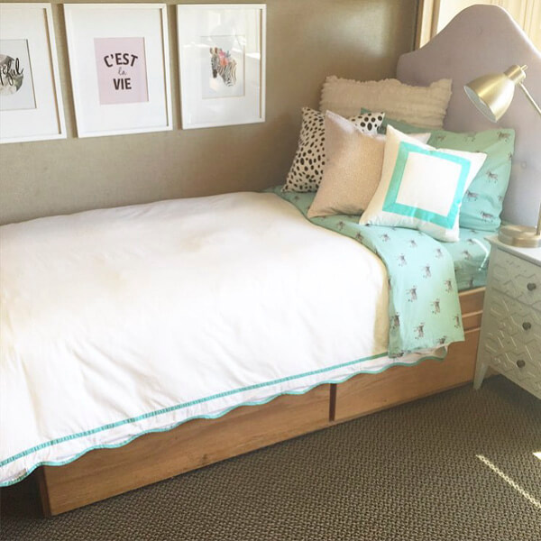 Best 100 Easy Dorm Decorating Ideas Shutterfly This Month