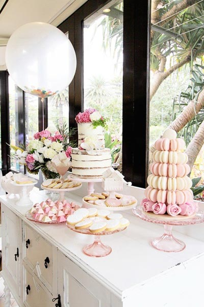 Best 42 Unique Baptism Party Ideas Shutterfly This Month