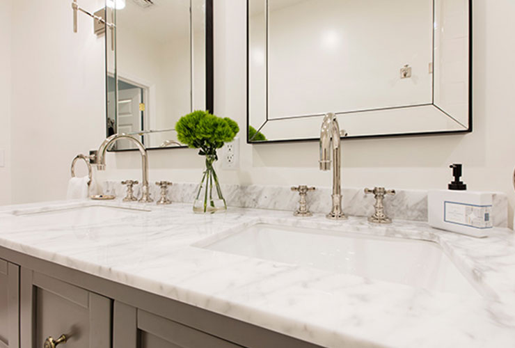Best 20 Simple Bathroom Wall Decor Ideas Shutterfly This Month