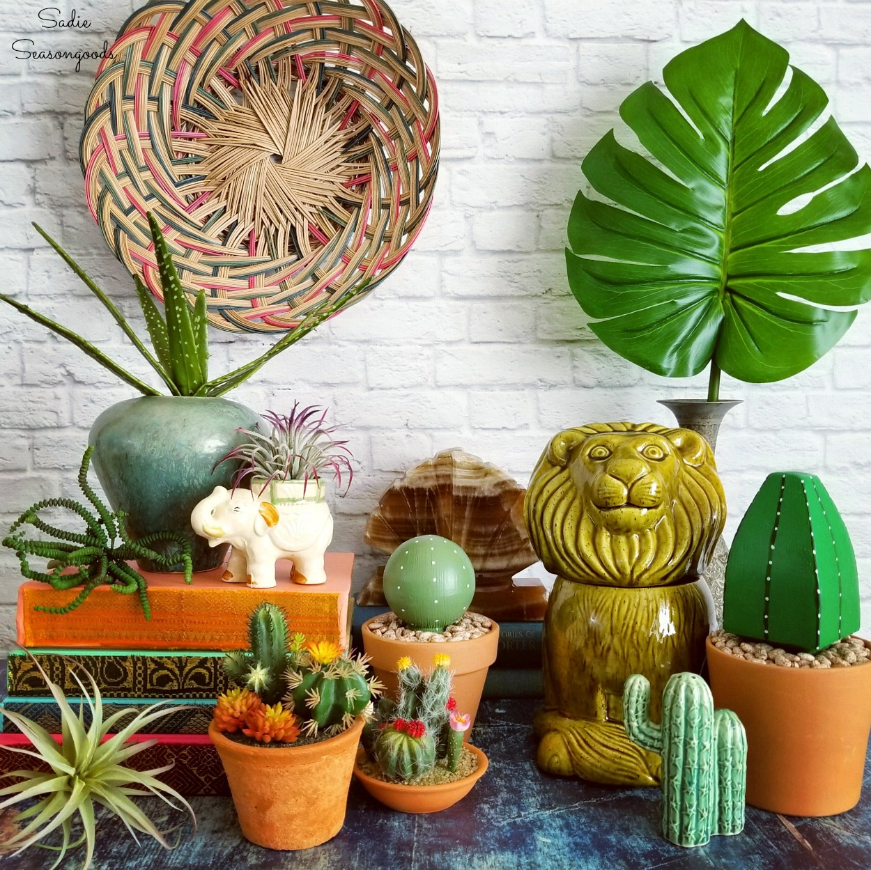 Best How To Find Boho Decor And Modern Bohemian Style At The This Month