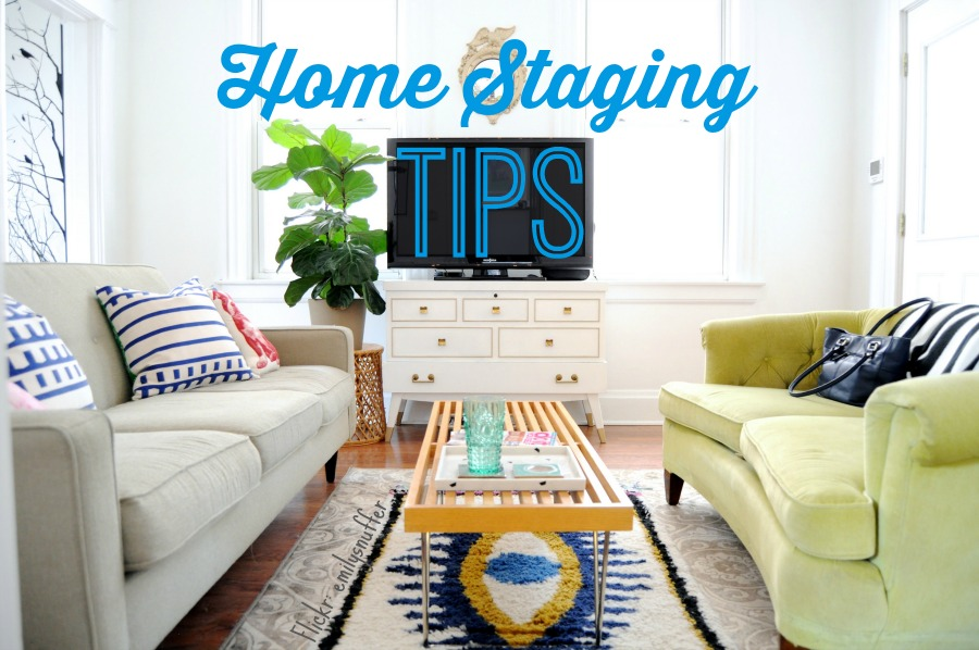 Best 5 Home Staging Tips To Sell Your House Fast Trusted Real This Month
