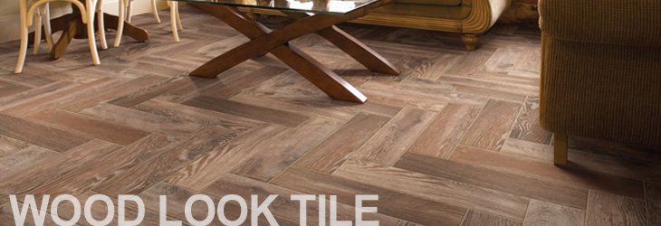 Best Wood Look Floor And Decor This Month