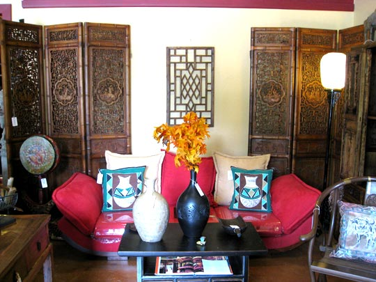 Best Ethnic Look In Your Home This Month
