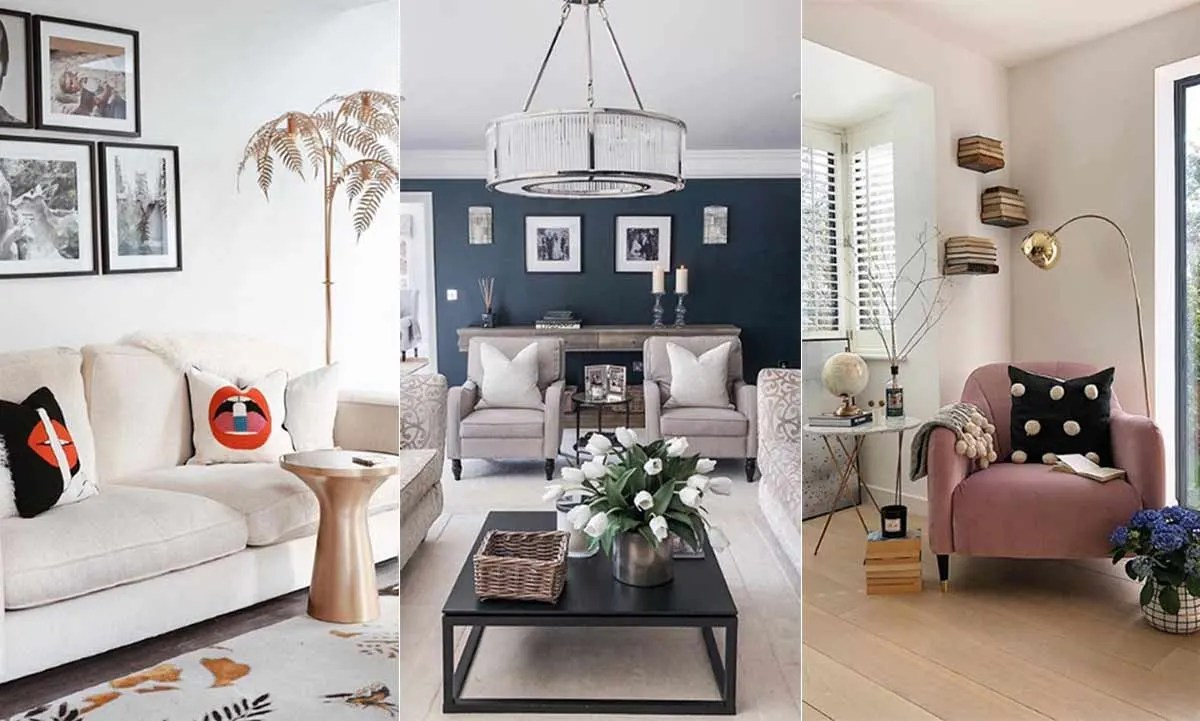 Best 7 Top Interior Design Trends 2019 From Maximalism To This Month