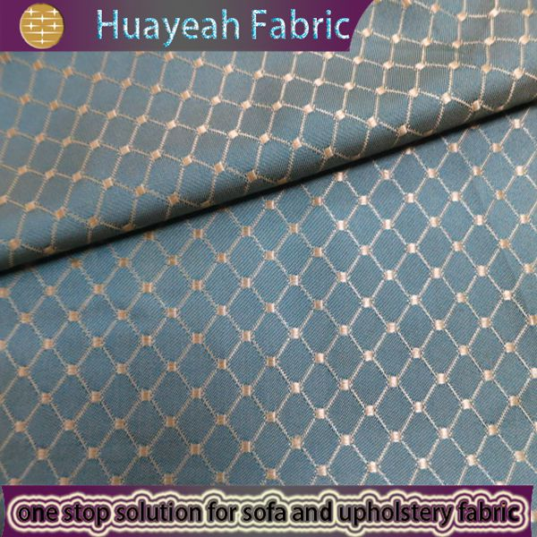 Best Sofa Fabric Upholstery Fabric Curtain Fabric Manufacturer This Month
