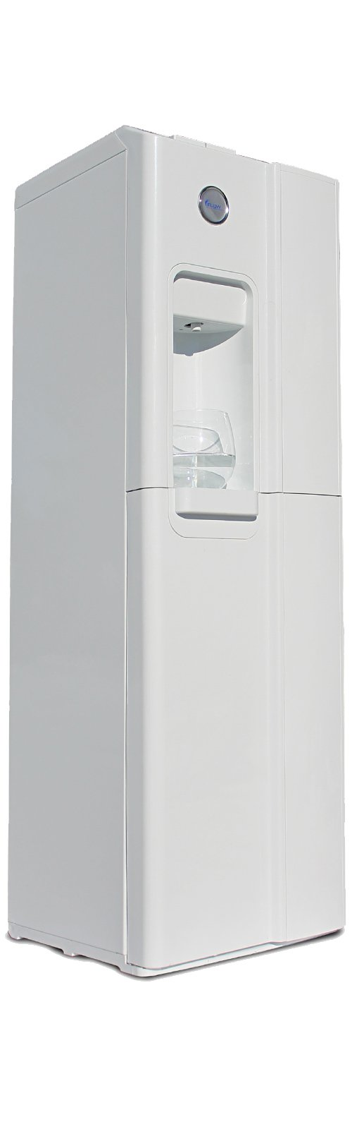 Best Décor Flow18 Sw Bottleless Hot And Cold Water Dispenser This Month