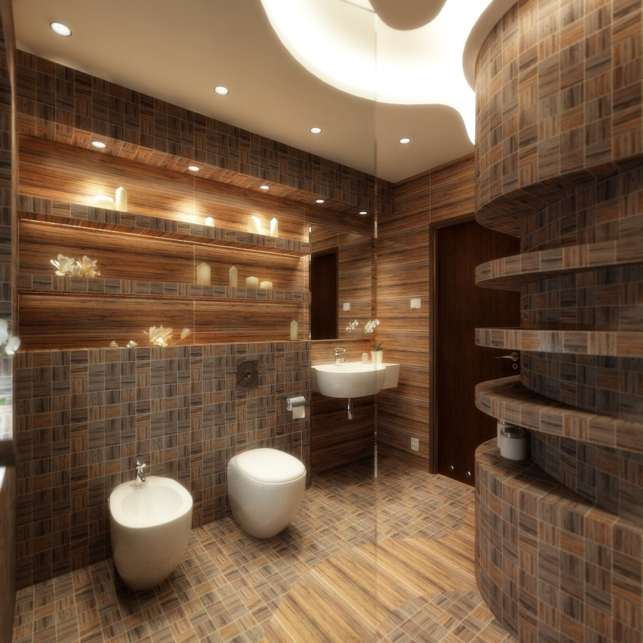 Best 5 Tips To Create A Bathroom That Sells This Month