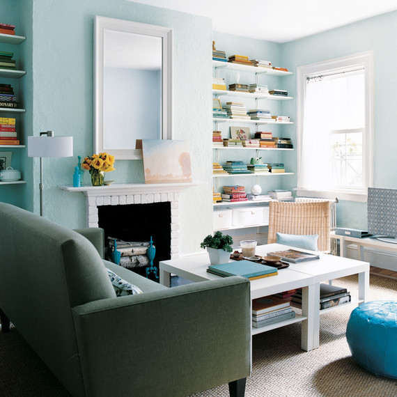 Best Simple Living Room Decorating Ideas That Will Drastically This Month