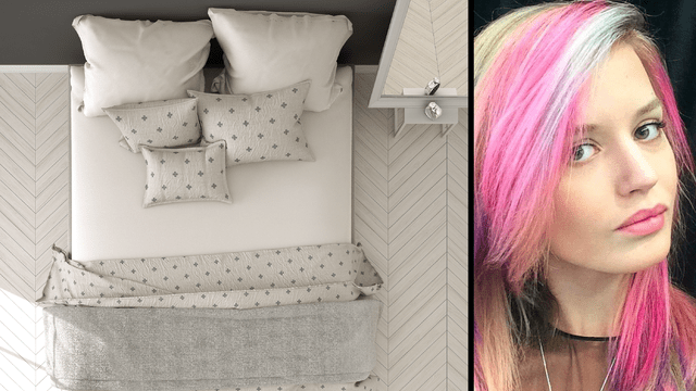 Best Quiz We Know What Hair Colour You Should Get Based On This Month