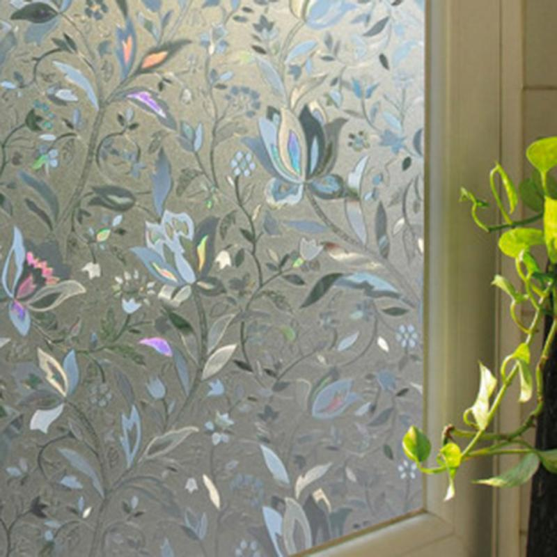 Best Popular Static Cling Window Film Privacy Buy Cheap Static This Month