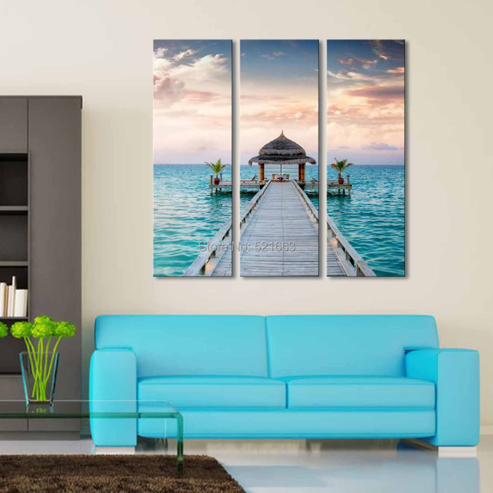 Best Online Buy Wholesale Beach House Decor From China Beach This Month Original 1024 x 768