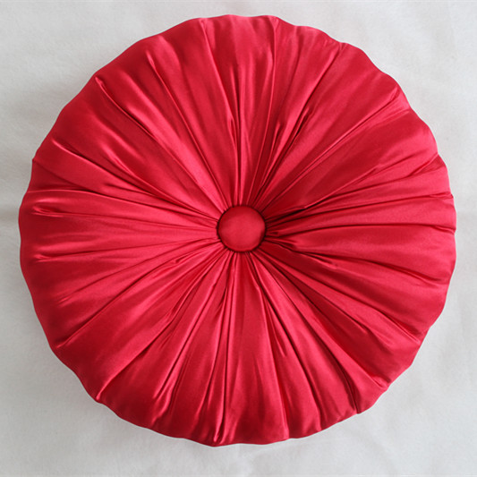 Best Aliexpress Com Buy Vezo Home Handmade Red Sofa Chair This Month