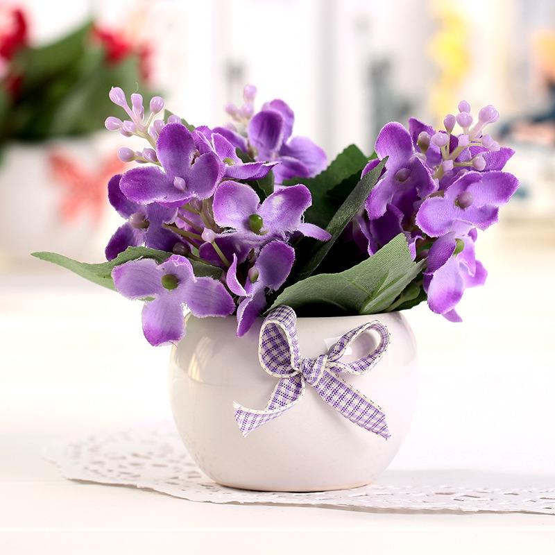 Best Online Buy Wholesale Cheap Wedding Vases From China Cheap This Month