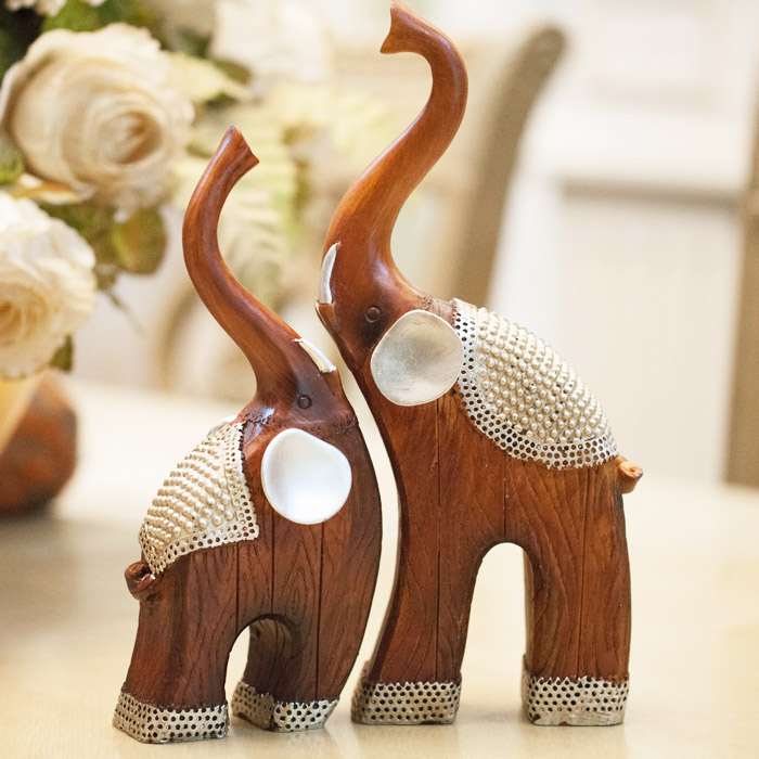 Best Animal Resin Crafts L*V*Rs Crafts Living Room Decoration This Month